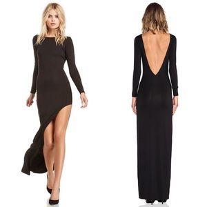 Lovers + Friends - Lasting Impressions Dress - XS